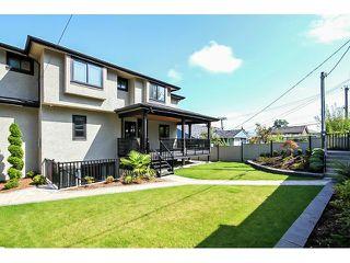 """Photo 19: 4456 PRICE Crescent in Burnaby: Garden Village House for sale in """"GARDEN VILLAGE"""" (Burnaby South)  : MLS®# V1080856"""
