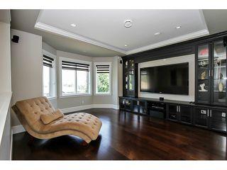 """Photo 5: 4456 PRICE Crescent in Burnaby: Garden Village House for sale in """"GARDEN VILLAGE"""" (Burnaby South)  : MLS®# V1080856"""