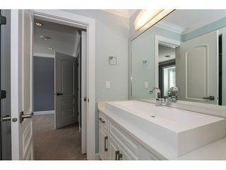 """Photo 15: 4456 PRICE Crescent in Burnaby: Garden Village House for sale in """"GARDEN VILLAGE"""" (Burnaby South)  : MLS®# V1080856"""