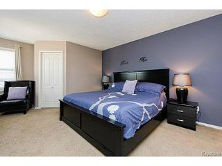 Photo 9: 1562 Concordia Avenue in WINNIPEG: North Kildonan Residential for sale (North East Winnipeg)  : MLS®# 1421438