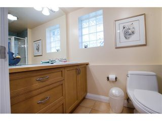 Photo 19: 2790 TRINITY ST in Vancouver: Hastings East House for sale (Vancouver East)  : MLS®# V1083654