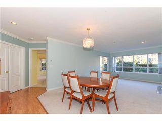 Photo 9: # 101 5500 13A AV in Tsawwassen: Cliff Drive Condo for sale : MLS®# V1102204