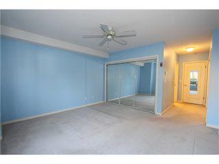 Photo 12: # 101 5500 13A AV in Tsawwassen: Cliff Drive Condo for sale : MLS®# V1102204