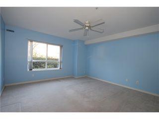 Photo 11: # 101 5500 13A AV in Tsawwassen: Cliff Drive Condo for sale : MLS®# V1102204