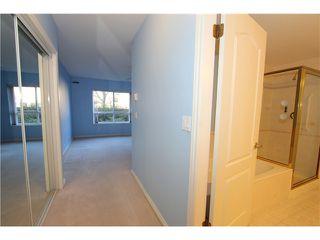 Photo 10: # 101 5500 13A AV in Tsawwassen: Cliff Drive Condo for sale : MLS®# V1102204