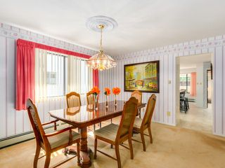 Photo 4: 2307 151A ST in Surrey: Sunnyside Park Surrey House for sale (South Surrey White Rock)  : MLS®# F1420974