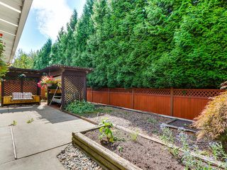Photo 17: 2307 151A ST in Surrey: Sunnyside Park Surrey House for sale (South Surrey White Rock)  : MLS®# F1420974