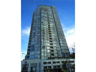 Photo 20: # 3203 1201 MARINASIDE CR in Vancouver: Yaletown Condo for sale (Vancouver West)  : MLS®# V1117091