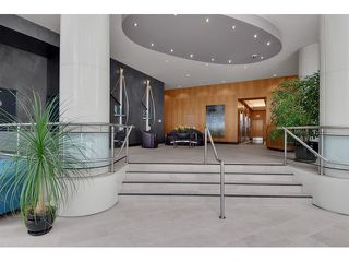 Photo 16: # 3203 1201 MARINASIDE CR in Vancouver: Yaletown Condo for sale (Vancouver West)  : MLS®# V1117091