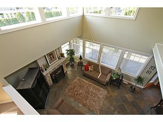 Photo 10: 15808 SOMERSET PL in Surrey: Morgan Creek House for sale (South Surrey White Rock)  : MLS®# F1440495