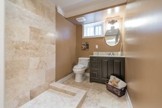 Photo 11: 155 Greyabbey Tr in Toronto: Guildwood Freehold for sale (Toronto E08)  : MLS®# E3377705