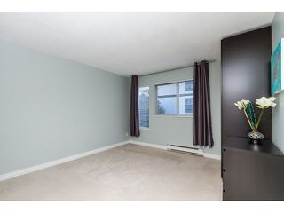 Photo 12: 208 737 HAMILTON STREET in New Westminster: Uptown NW Condo for sale : MLS®# R2060050