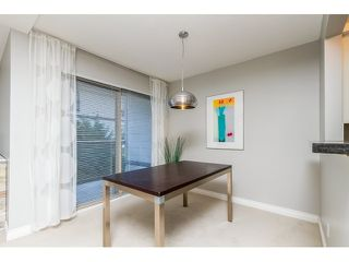 Photo 7: 208 737 HAMILTON STREET in New Westminster: Uptown NW Condo for sale : MLS®# R2060050