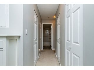 Photo 18: 208 737 HAMILTON STREET in New Westminster: Uptown NW Condo for sale : MLS®# R2060050