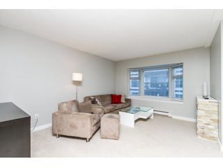 Photo 11: 208 737 HAMILTON STREET in New Westminster: Uptown NW Condo for sale : MLS®# R2060050