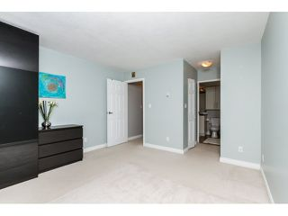 Photo 14: 208 737 HAMILTON STREET in New Westminster: Uptown NW Condo for sale : MLS®# R2060050