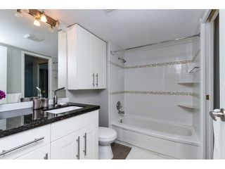 Photo 16: 208 737 HAMILTON STREET in New Westminster: Uptown NW Condo for sale : MLS®# R2060050