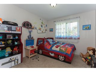 Photo 14: 4867 202A STREET in Langley: Langley City House for sale : MLS®# R2065276