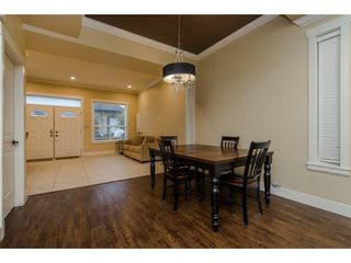 Photo 6: 27943 FRASER HIGHWAY in Abbotsford: Aberdeen House for sale : MLS®# R2136976