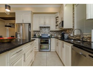 Photo 9: 27943 FRASER HIGHWAY in Abbotsford: Aberdeen House for sale : MLS®# R2136976