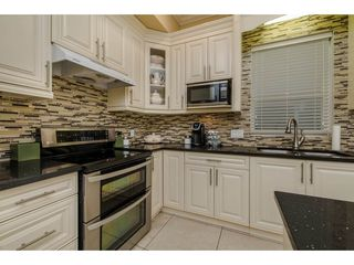 Photo 12: 27943 FRASER HIGHWAY in Abbotsford: Aberdeen House for sale : MLS®# R2136976