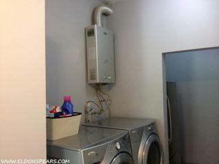 Photo 23:  in La Chorrera: Residential for sale : MLS®# NIZ15 - PJ