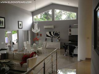 Photo 2:  in La Chorrera: Residential for sale : MLS®# NIZ15 - PJ