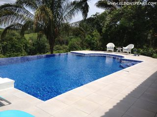 Photo 1:  in La Chorrera: Residential for sale : MLS®# NIZ15 - PJ