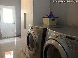 Photo 24:  in La Chorrera: Residential for sale : MLS®# NIZ15 - PJ