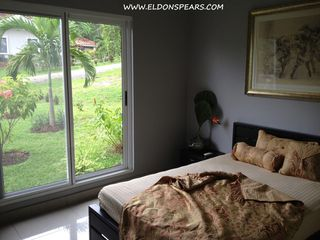 Photo 9:  in La Chorrera: Residential for sale : MLS®# NIZ15 - PJ