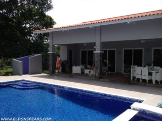 Photo 26:  in La Chorrera: Residential for sale : MLS®# NIZ15 - PJ
