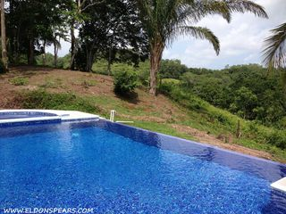 Photo 25:  in La Chorrera: Residential for sale : MLS®# NIZ15 - PJ