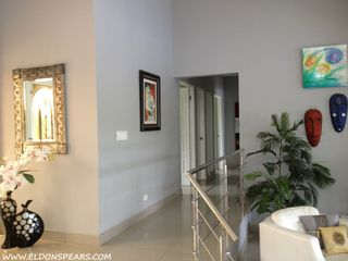 Photo 4:  in La Chorrera: Residential for sale : MLS®# NIZ15 - PJ