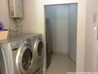 Photo 22:  in La Chorrera: Residential for sale : MLS®# NIZ15 - PJ