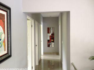 Photo 5:  in La Chorrera: Residential for sale : MLS®# NIZ15 - PJ