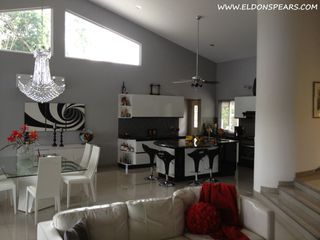 Photo 18:  in La Chorrera: Residential for sale : MLS®# NIZ15 - PJ
