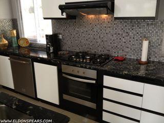 Photo 20:  in La Chorrera: Residential for sale : MLS®# NIZ15 - PJ