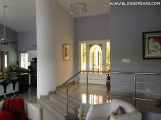 Photo 19:  in La Chorrera: Residential for sale : MLS®# NIZ15 - PJ
