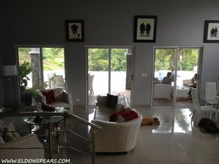 Photo 17:  in La Chorrera: Residential for sale : MLS®# NIZ15 - PJ