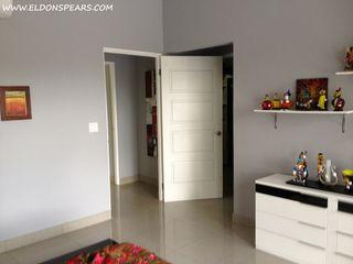 Photo 16:  in La Chorrera: Residential for sale : MLS®# NIZ15 - PJ
