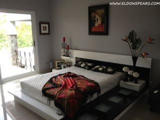 Photo 12:  in La Chorrera: Residential for sale : MLS®# NIZ15 - PJ
