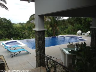 Photo 13:  in La Chorrera: Residential for sale : MLS®# NIZ15 - PJ