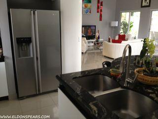 Photo 21:  in La Chorrera: Residential for sale : MLS®# NIZ15 - PJ