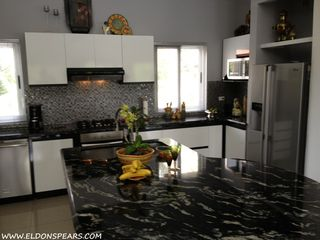 Photo 3:  in La Chorrera: Residential for sale : MLS®# NIZ15 - PJ