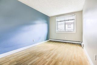 Photo 6: 112 240 MAHON AVENUE in North Vancouver: Lower Lonsdale Condo for sale : MLS®# R2271900