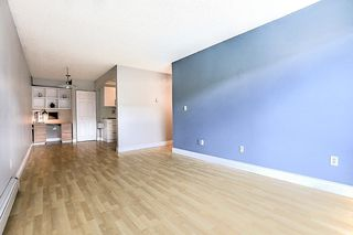 Photo 4: 112 240 MAHON AVENUE in North Vancouver: Lower Lonsdale Condo for sale : MLS®# R2271900