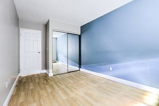 Photo 7: 112 240 MAHON AVENUE in North Vancouver: Lower Lonsdale Condo for sale : MLS®# R2271900