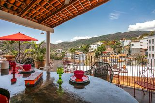 Photo 75: 426 calle Francisca Rodríguez in Puerto Vallarta, Mexico: Freehold for sale (Emiliano Zapata)  : MLS®# 43936