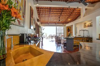 Photo 26: 426 calle Francisca Rodríguez in Puerto Vallarta, Mexico: Freehold for sale (Emiliano Zapata)  : MLS®# 43936