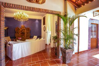 Photo 36: 426 calle Francisca Rodríguez in Puerto Vallarta, Mexico: Freehold for sale (Emiliano Zapata)  : MLS®# 43936